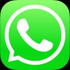 Whatsapp DanzaSi