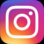 Instagram DanzaSi